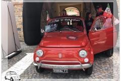 Paraplegici Livorno raduno Garlenda conegna fiat 500_00017