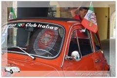 Paraplegici Livorno raduno Garlenda conegna fiat 500_00026
