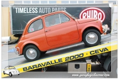Paraplegici Livorno00001