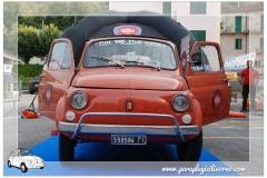 Paraplegici Livorno00008