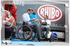 Paraplegici Livorno00012