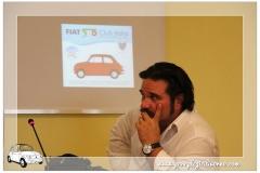 Paraplegici Livorno00013