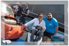 Paraplegici Livorno00042