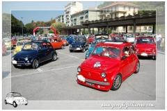 Paraplegici Livorno00043
