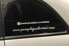 Paraplegici-Livorno-raduno-fiat-500-ABARTH_00001