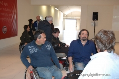 Paraplegici Livorno Autonomy Day_00001