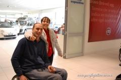 Paraplegici Livorno Autonomy Day_00002