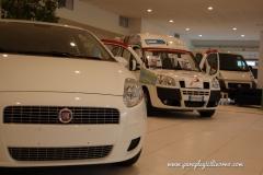Paraplegici Livorno Autonomy Day_00007