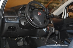 Paraplegici Livorno Autonomy Day_00009