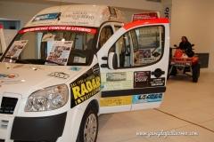 Paraplegici Livorno Autonomy Day_00010