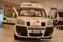 Paraplegici Livorno Autonomy Day_00012