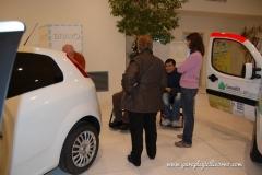Paraplegici Livorno Autonomy Day_00014