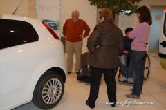 Paraplegici Livorno Autonomy Day_00015