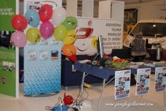 Paraplegici Livorno Autonomy Day_00016