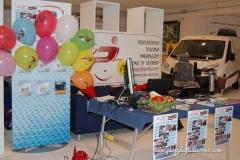 Paraplegici Livorno Autonomy Day_00017