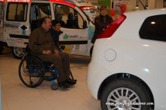 Paraplegici Livorno Autonomy Day_00018
