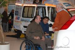 Paraplegici Livorno Autonomy Day_00019