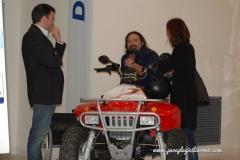 Paraplegici Livorno Autonomy Day_00020