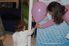 Paraplegici Livorno Autonomy Day_00024