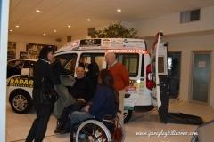 Paraplegici Livorno Autonomy Day_00026