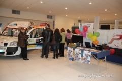 Paraplegici Livorno Autonomy Day_00027