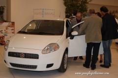 Paraplegici Livorno Autonomy Day_00028