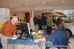 Paraplegici Livorno Autonomy Day_00030