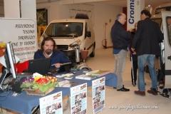 Paraplegici Livorno Autonomy Day_00031