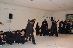 Paraplegici Livorno Autonomy Day_00036