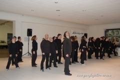 Paraplegici Livorno Autonomy Day_00038