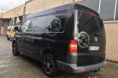 Paraplegici Livorno Black Hawk _00002