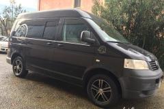 Paraplegici Livorno Black Hawk _00010