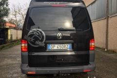 Paraplegici Livorno Black Hawk _00012