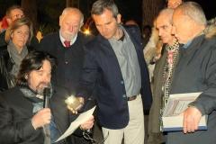 Bolgheri 2016 Associazione Paraplegici Livorno1