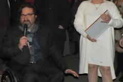 Bolgheri 2016 Associazione Paraplegici Livorno3