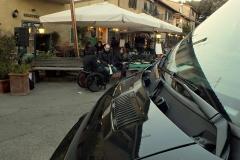 Bolgheri 2016 Associazione Paraplegici Livorno4