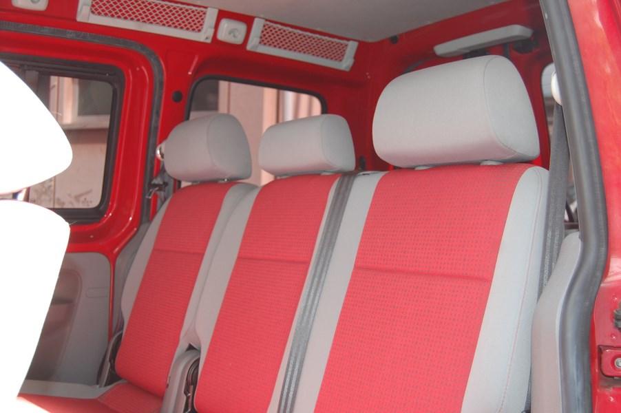 WV-Caddy-multiadattato-Paraplegici-livorno10