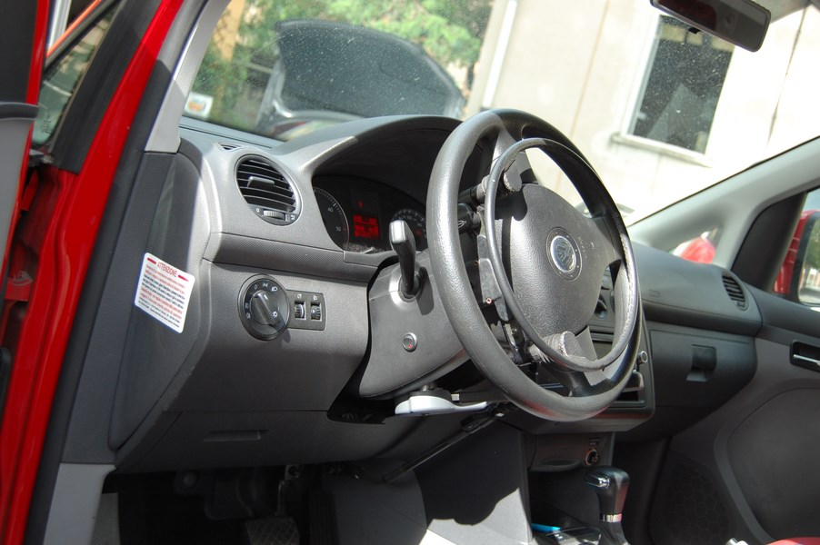WV-Caddy-multiadattato-Paraplegici-livorno11