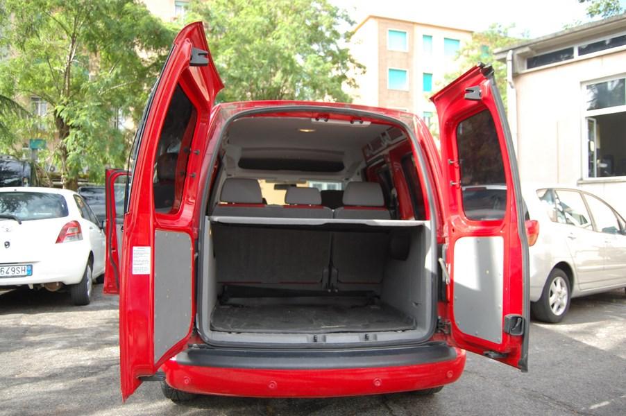 WV-Caddy-multiadattato-Paraplegici-livorno9