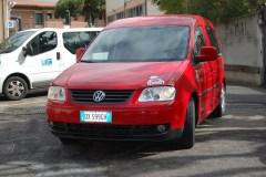 WV-Caddy-multiadattato-Paraplegici-livorno