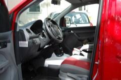 WV-Caddy-multiadattato-Paraplegici-livorno12