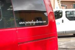 WV-Caddy-multiadattato-Paraplegici-livorno4