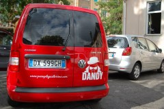 WV-Caddy-multiadattato-Paraplegici-livorno5
