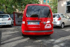WV-Caddy-multiadattato-Paraplegici-livorno7