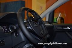 Paraplegici Livorno vw Caddy multiadattata_00007