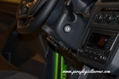 Paraplegici Livorno vw Caddy multiadattata_00009