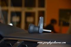 Paraplegici Livorno vw Caddy multiadattata_00010