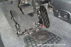 Paraplegici Livorno vw Caddy multiadattata_00012