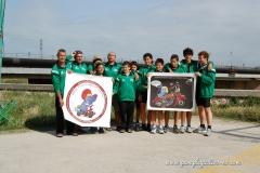 Paraplegici Livorno Prevenzione Canoa Club_00002