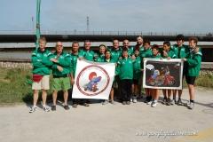 Paraplegici Livorno Prevenzione Canoa Club_00003
